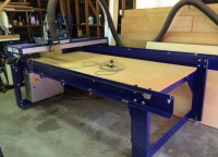 Shopbot alpha 4x8.jpg