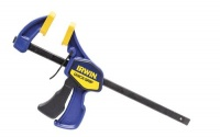 Irwin quick clamp.jpg