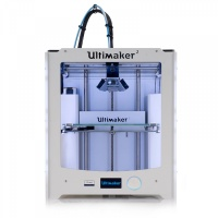 Ultimaker II.jpeg